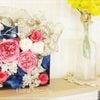 【花育士資格】優しいお母さんになるために、花育士として頑張る♡の画像