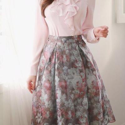 「あなたを語る服」を選ぶ方法の記事に添付されている画像