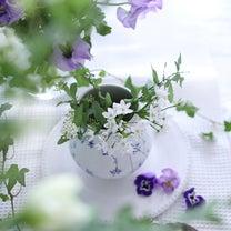 お花とカメラを楽しむクラスの記事に添付されている画像