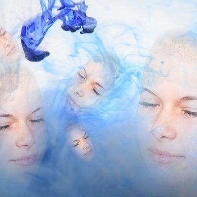 気の特徴についての記事に添付されている画像