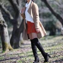 2/2 エモーション名古屋撮影会の記事に添付されている画像