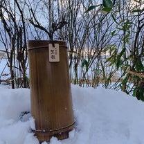 不思議な竹焼酎『薩摩翁』篤姫の記事に添付されている画像