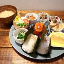 cafe sourire  (大阪 肥後橋)の記事に添付されている画像
