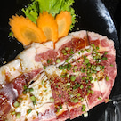 プーケットの美味しい焼肉屋さん ラグーナ【七海】Nanami Yakiniku Phuketの記事より
