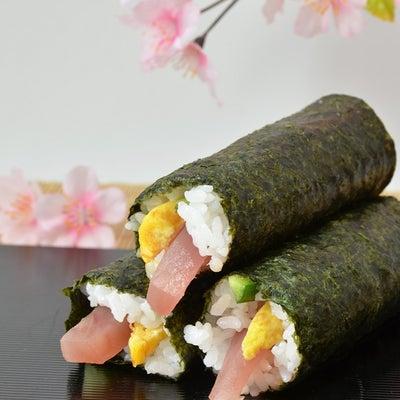 2月4日、立春です。立春によせるプリザーブドフラワーの記事に添付されている画像