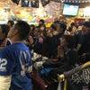悔しいアジアカップ!今月はグランパス開幕!!の画像