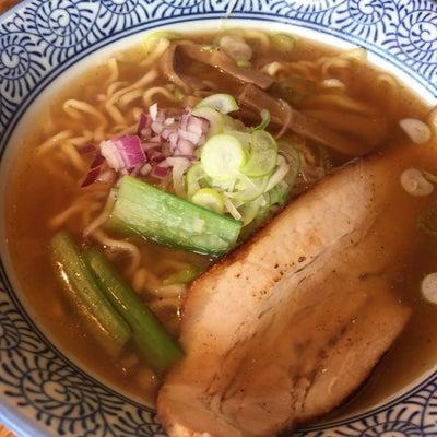 飛魚(アゴ)だし!! 千葉県長生郡・ほおじろの記事に添付されている画像