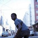 感情を使うな!感覚を使え!『シティ・オブ・ゴッド』の超リアルな演技の記事より