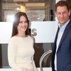 【スウェーデン王室】ソフィア妃 2019年2月1日Brisを訪問の画像