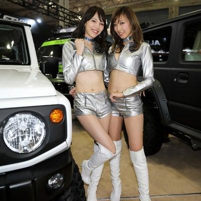 TAS2019 鹿野悠さんの記事に添付されている画像