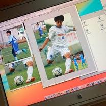 Power Mac G4の記事に添付されている画像