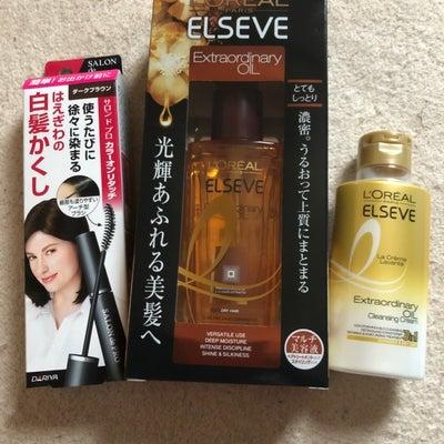 美容費についての記事に添付されている画像