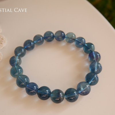 Celestial Cave 更新予定&ブログ更新情報♡の記事に添付されている画像