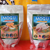 MOGUの画像