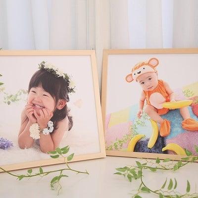 桃の節句☆入園入学☆写真展モデル募集中の記事に添付されている画像
