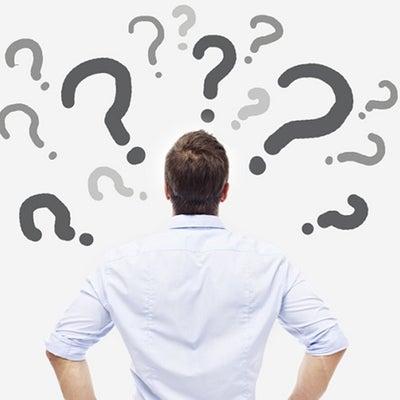 麻雀の「ゴットー」って何のこと? 実はゲーム中かゲーム前でも意味が違います!の記事に添付されている画像