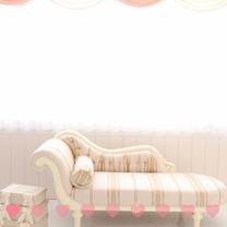 *東京*【あと2組】2/21(木)渋谷で授乳フォト・ハーフバースデー撮影会を開催の記事に添付されている画像