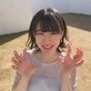 上西怜「幸せに感謝(^^)」の画像
