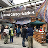 路地裏 Gypsy Marketへ行ってきました(埼玉)の画像
