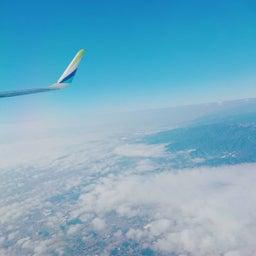 画像 釜山にて。空港出口をでると!? の記事より 1つ目