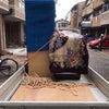 便利屋 大阪市 生野区の画像