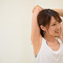 運動ができないから痩せれない?の記事に添付されている画像