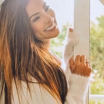 金運アップさせるカンタンなコツ♡幸せになる女のエネルギー!の記事に添付されている画像