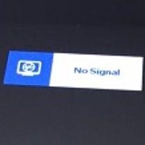 XP-PEN Artist 15.6 接続を試みるの記事に添付されている画像