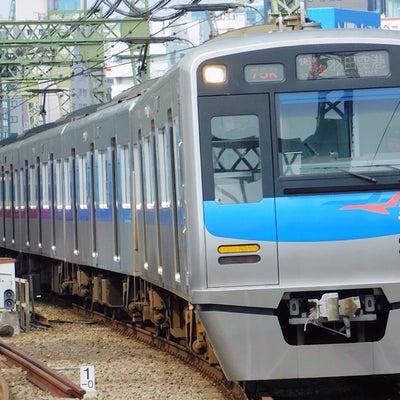 京急本線撮影地ガイド1の記事に添付されている画像