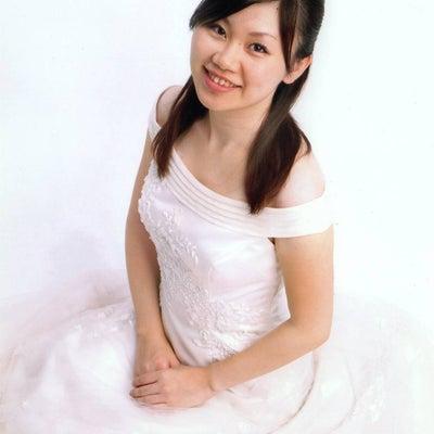 おとぷらメンバー紹介 vol.5 石田尚子の記事に添付されている画像
