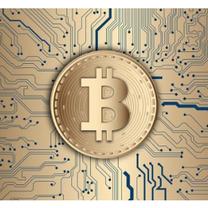 macOS対象で仮想通貨を盗み出すことが目的のマルウェアが登場だよ!の記事に添付されている画像