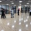 初心者講習会&競技者向け講習会20190112in赤羽体育館の画像
