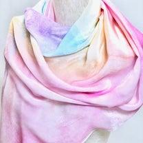 アナタにお似合いな服を選ぶガイドの記事に添付されている画像