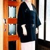 ◆ある種の気品を自然に醸し出していた母が、私と暮らした、最後の数年間、確実に壊れていった…の画像
