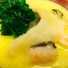 洋食マナー講座がっ☆沖縄でも真心マナー®︎講師養成講座受講出来ます(*^^*)の記事より