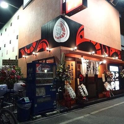 らーめん工房 えびそば屋 東大阪吉田店。。の記事に添付されている画像