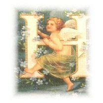 Hの天使からのメッセージ♪の記事に添付されている画像