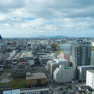 月例新築マンション動向発表~京都市の平均価格が前年同月比で188.6%プラス 2の記事に添付されている画像