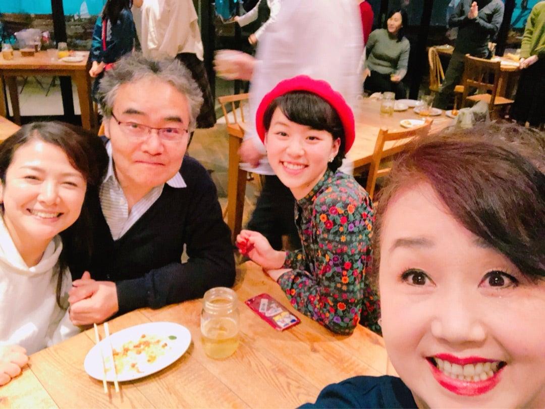 NHKドラマゾンビが出たから人生を見つめ直した件」