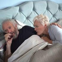 『天才作家の妻 -40年目の真実-』の記事に添付されている画像