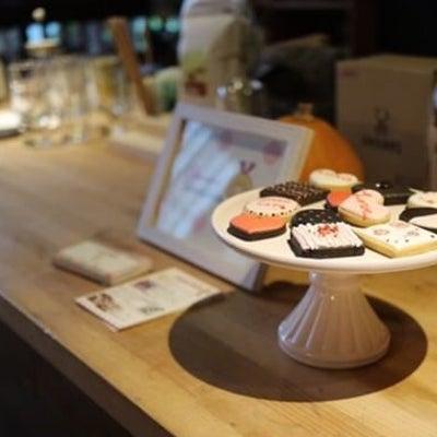 green cafe②の記事に添付されている画像