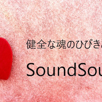 SoundSouls(サウンドソウルズ)の裏の記事に添付されている画像