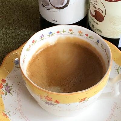 肥満外来の医師が指導!血糖値が安定、糖質依存を脱出!やせる「生クリームコーヒー」の記事に添付されている画像