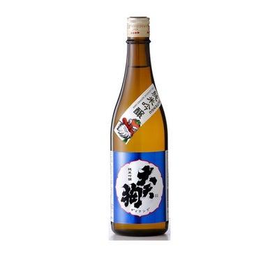 【大天狗 純米吟醸】30BY販売開始!!の記事に添付されている画像
