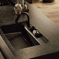新居購入までの道 ③キッチン選びの記事に添付されている画像