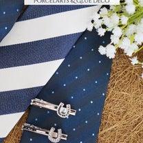 バレンタインの贈り物にぴったり‼︎男性に喜ばれちゃうプレゼントの記事に添付されている画像