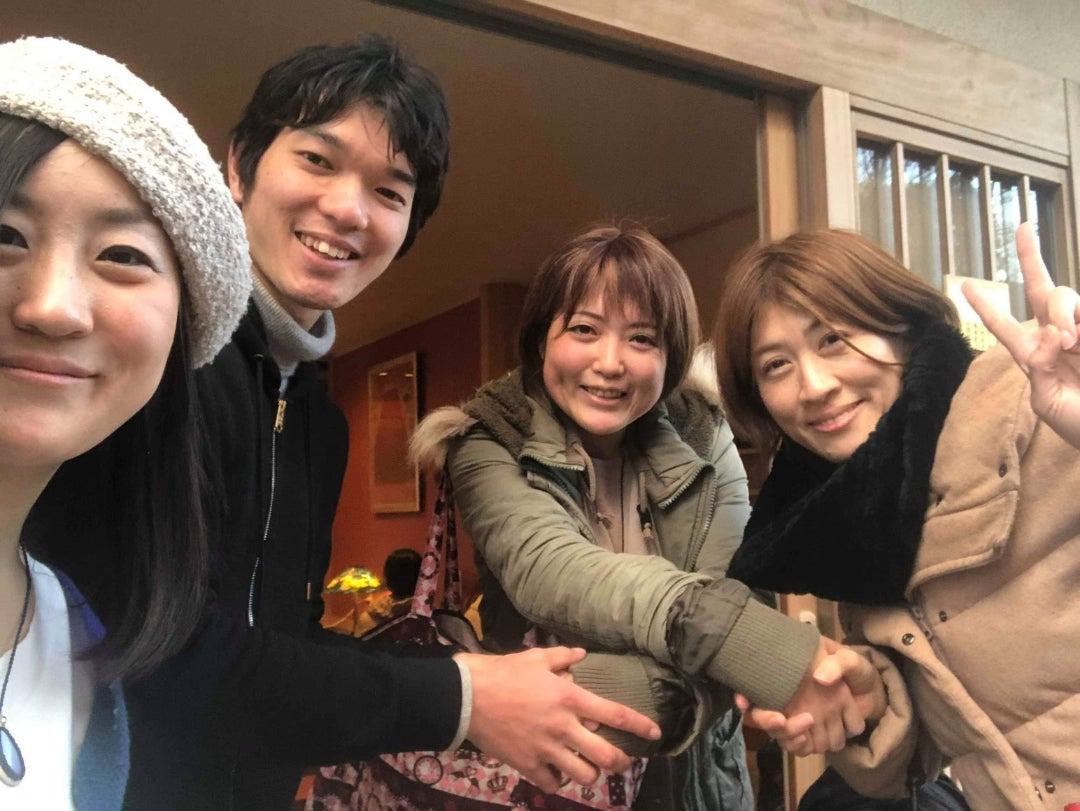 天地初発(2019/02/2&3)レポの記事より