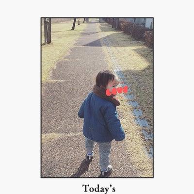 プチジャムポチ♡とペコちゃん♡の記事に添付されている画像