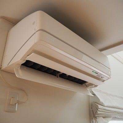 最近の多機能エアコンって便利!の記事に添付されている画像