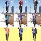 LiSSの春☆一挙6型大量入荷☆竹のMA-1シャツコート☆ビッグGジャン☆紙の洗えるニット☆他の記事より